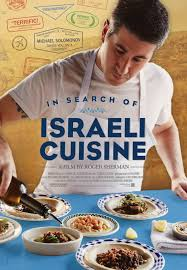 posters cuisine in search of cuisine poster 2 of 2 imp awards