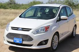 oracle ford inc vehicles for sale in oracle az 85623 7000