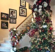 houston lifestyles u0026 homes magazine casa christmas under the big top