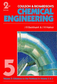 Coulson And Richardson Volume 1 Pdf Coulson And Richardson S Chemical Engineering Solutions To The