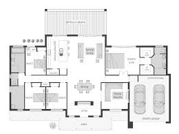 100 house plans and designs 35 australian house and floor
