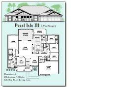 whitworth builders floor plans port royal click for details and additional floorplan views or