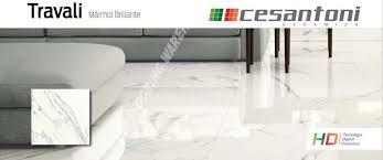 travali marble tile dallas flooring warehouse