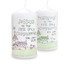 communion gifts for personalised communion gifts