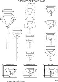the 25 best technical drawing ideas on pinterest technical