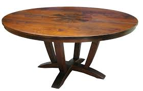expandable dining table round extendable dining table modern