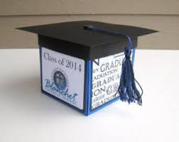 Unique Graduation Card Boxes 17 Best Images About Exploding Box On Pinterest Tea Gifts