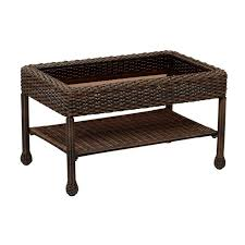 14 best patio coffee tables images on pinterest coffee tables