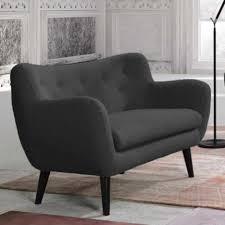 sofa sitztiefe verstellbar uncategorized schönes sofa mit verstellbarer sitztiefe sofa mit