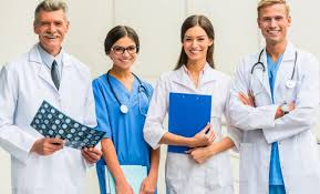 best job in the medical field why you should advertise medical jobs on dedicated platforms