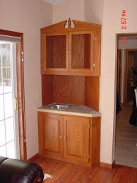 custom made bar cabinets hand made wet bar cabinet by bbg woodworks custommade com