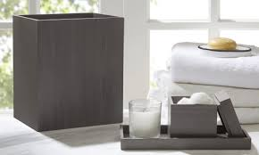 top 5 bath accessories to create an at home spa overstock com