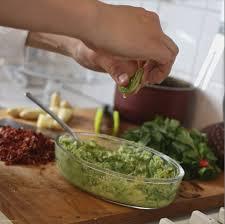 cuisiniste à domicile cuisiniste domicile cheap devenez cuisiniste domicile dcouvrez la