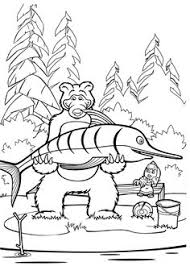 printable halo coloring pages kids kid