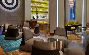 Hotel Interior Designs Top 10 The Best San Francisco Boutique Hotels Telegraph Travel