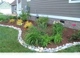 landscaping design ideas landscape design front yard ranch house tag landscape design for