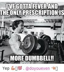 Arnold Gym Memes - 25 best memes about arnold schwarzenegger working out mood