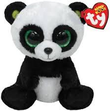 beanie boos stuffed animals ty