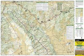 Crestone Colorado Map by Sangre De Cristo Mountains Great Sand Dunes National Park
