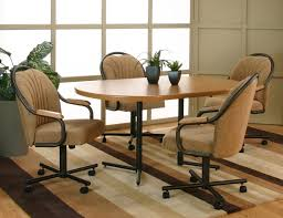 kitchen table unusual trestle tables for sale kitchen dining