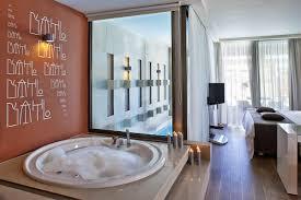 hotel avec piscine priv馥 dans la chambre chambre avec piscine priv馥 100 images villas à zuoying