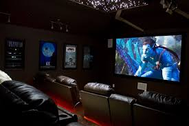 Diy Home Theater Design worthy Home Theater Design