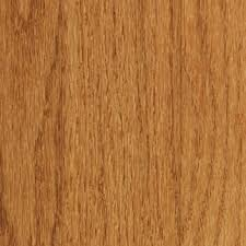 why oak engineered hardwood flooring