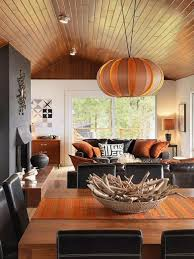 pumpkin color palette warm hues and fall decorating ideas for