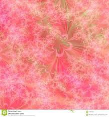Bedroom Design Template Orange Pink And Green Abstract Background Design Template Royalty