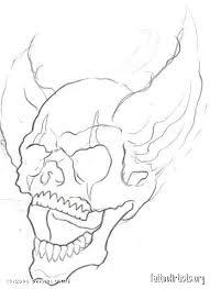 sketches for joker clown sketch www sketchesxo com