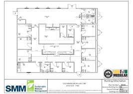 sample house floor plan exciting security guard house floor plan images best idea home