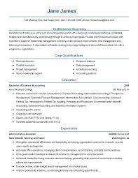 salon resume template suzanne jovin thesis