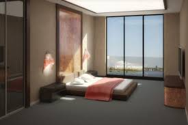 Most Beautiful Home Interiors In The World Worlds Most Beautiful Homes Luxury Mansions Interior Bedrooms Top