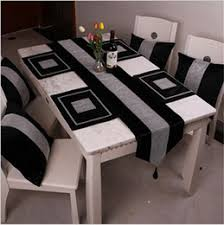 Discount Dining Room Sets Free Shipping by Discount Dining Table Cloth Chinese Style 2017 Dining Table