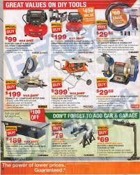 black friday ads home depot pdf home depot black friday ad black friday ads 2013