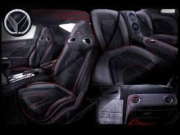 Nissan Gtr Interior - 2012 vilner nissan gt r interior sketch 1280x960 wallpaper