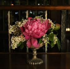 flower deliveries brighten your home with weekly flower deliveries from jardiniere