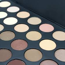 Color Neutral by Neutral Eyeshadow Palette Promotion Shop For Promotional Neutral