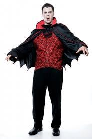 Vampire Costume Vampires Plus Size Plus Size Vampires Costumes For Adults