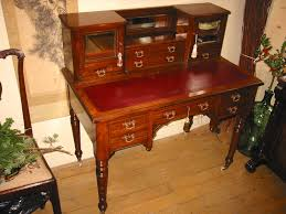 Ladies Secretary Desk Antique Vintage Secretary Desk Vintage Secretary Desk Office