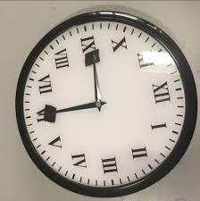 online buy wholesale clock prop from china clock prop wholesalers