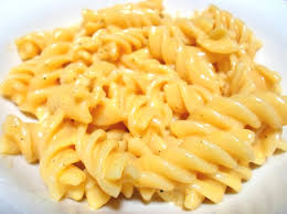 Easy Macaroni Cheese by How To Make Macaroni And Cheese Easy Cooking Youtube