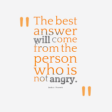quotes express anger quote for friend who is angry angry quotes to friends quotesgram