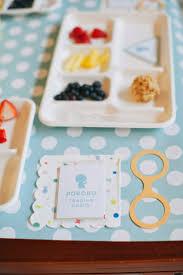 30 pororo party ideas images birthdays