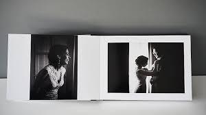 White Wedding Album Minneapolis Wedding Photographer Makes Cool Albums Kern Photo