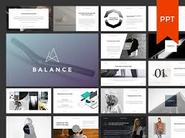 design logo ppt top powerpoint and keynote design trends to try in 2016 creative