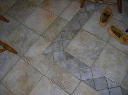 bathroom floor tile design zamp co