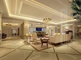luxury homes interior design luxury home decor on a budget