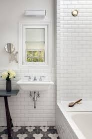 tiles for bathroom walls ideas 26 awesome tiles bathroom wall image ideas bathroom tiles tiled