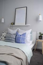 484 best b e d r o o m images on pinterest bedside tables